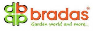 bradas_logo