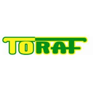 logo-toraf