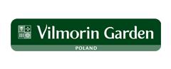 vilmorin-garden